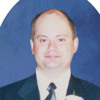 Robert A. Thresher