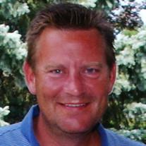 Michael R. Bjorklund