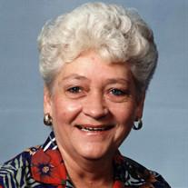Karen E. Silva