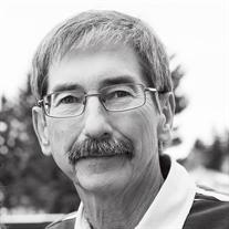Richard  Andrew  Piebiak