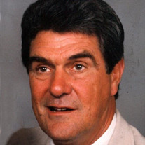 James W. Graham