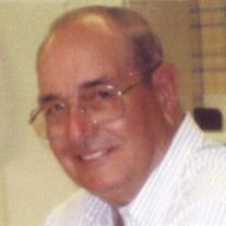 Jerry Dean Harvey