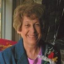 Nancy A. Simon