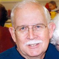 Manuel Everett Cantrell