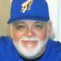 Mr.  Gary Reedy