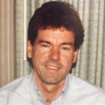 Mr. Robert S. Ratcliff
