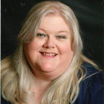 Carren Lynette Haynes