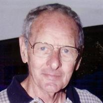 Herve L. Roy