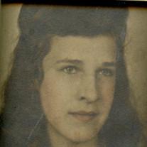 Lois L. Thayer