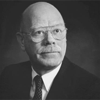 Dr. Kenneth Lee Walgren