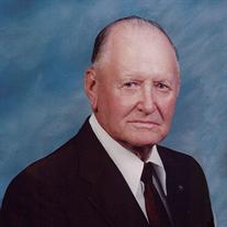 Mr. Pete Wellmann