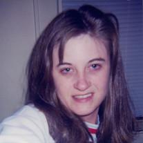 Lisa Hieatt