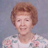 Isabelle Flynn