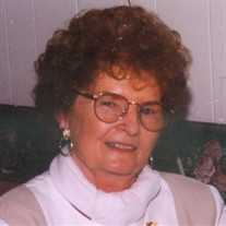 Shirley L. Mahoney
