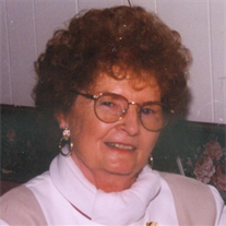 Shirley L. Mahoney