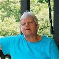 Ms. Martha Jeanne Zientara