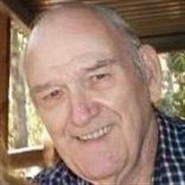 Charles W. Richoux