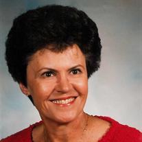 Sue Whitley