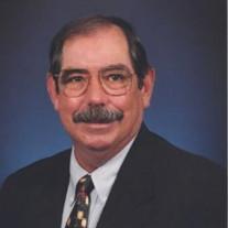 "Micheal ""Joe"" Neal  Gurley"