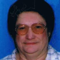 Linda A. Plaisance