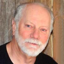 Larry W. Dolan