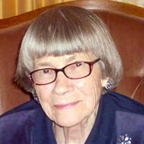 Helen E. Lerash