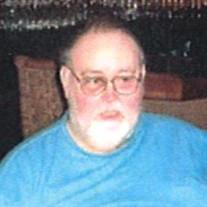 Robert  Eugene Holbert