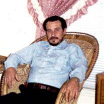 James W.  Mezick