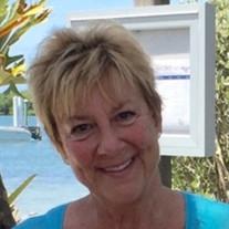 Susan Narten Rathbone