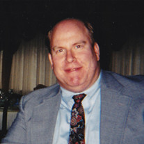 Barry C. Hermann