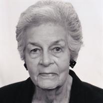 Shirley  Oberlin