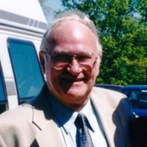 Richard  Saurwein