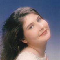 Serena L. Fuldauer