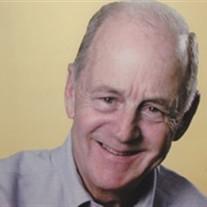 Gerald  Conway
