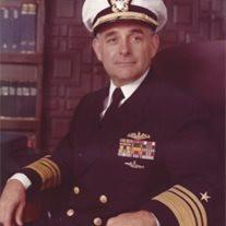 Kenneth Monroe Carr