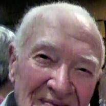 John D. Markulin