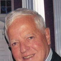 Walter  Keenan Brinn