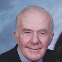 Thomas  Roulston