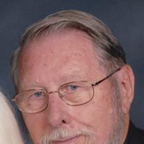 Edward  Werden