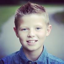 Mason Jeffrey