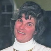 Lynn  Abell
