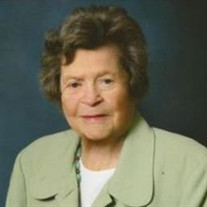 Constance  Manuel