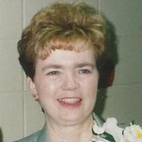 Marie  Geier