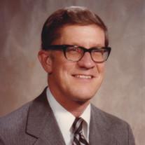 Ralph  Douglas Ketchum