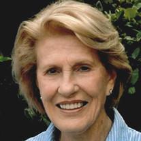 Beth  J. Gunton