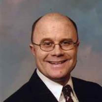 Michael B. McCord