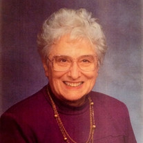 Arlene  Bartlow