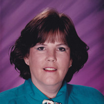 Paula Krumlauf Freiberg