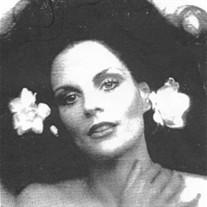 Patricia  McIlraith