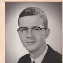 Arthur Lee Fullmer
